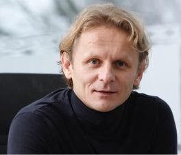 Ivan-Dikic