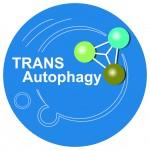 Logo Transautophagy