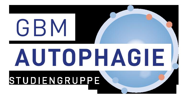 GBM Studiengruppe Autophagie
