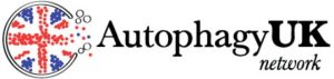 cropped-logo-for-autophagy-network