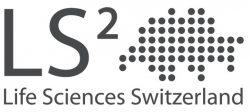 logo-microscopy-01_696x